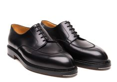 Les 8 meilleures images de Les souliers Monsieur Papillon