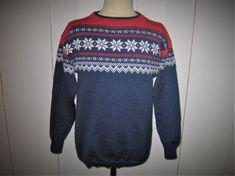 Genser i str.10 år Panda, Christmas Sweaters, Men Sweater, Barn, Fashion, Moda, Converted Barn, Fashion Styles, Christmas Jumper Dress