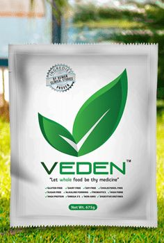 Veden Travel Pack Non-GMO. Recommended Fiber 12g Prothein 100% of your daily vitamins and minerals  Plant based Digestive Enzymes  #Veden #Healthy veden.com/ref/Jcomeau