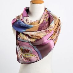 fashion women's chiffon cashew scarves new arrival 2016 Autumn and Winter casual wraps echarpe long silk feeling scarf ladies