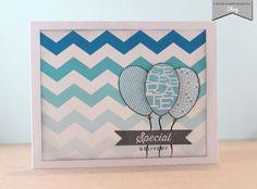 Celebrate card by Shay for Winnie & Walter #winniewalter