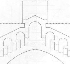ARQUITECTURA GRATIS ENCICLOPEDIA PDF DE PLAZOLA