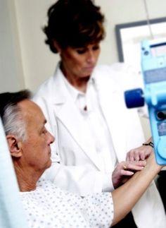 Gratis hartcontrole tijdens Week van het Hartritme  De Week van het Hartritme vraagt aandacht voor voorkamerfibrillatie, de meest voorkomende vorm van hartritmestoornissen in België. Ze bieden daarom gratis hartcontroles aan.