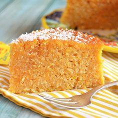 Oreo Cake, Cheesecake Cake, Cake Cookies, Cupcake Cakes, Banana Bread Recipe Video, Banana Bread Recipes, Pumpkin Recipes, Pastry Recipes, Cake Recipes