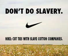 Tell Nike: Don't Support Forced Labor in Uzbekistan http://action.laborrights.org/p/dia/action/public/?action_KEY=6166
