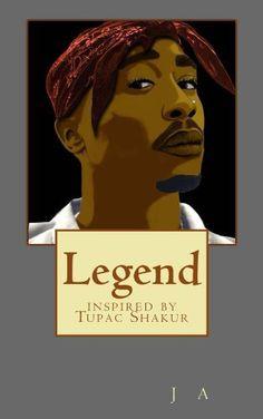 Legend by j a, http://www.amazon.com/dp/B00D5CXF0M/ref=cm_sw_r_pi_dp_fia-rb0GZ0HC0