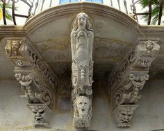 Sicily 2009: Siracusa 40  #siracusa