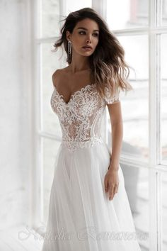 Off the Shoulder Wedding Dresses 2020 Sweetheart Wedding Dresses Appliqued Bride Dresses A Line Elegant Lace Wedding Bridal Gowns 2020 – Swansstyle Wedding Dresses Near Me, Cream Wedding Dresses, Rustic Wedding Dresses, Fit And Flare Wedding Dress, Cute Wedding Dress, Applique Wedding Dress, Sweetheart Wedding Dress, Wedding Dress Sleeves, Bride Dresses