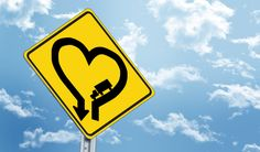 Industry love ahead! #relationshipping #ValentinesDay
