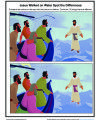 jww03-jesus-walked-on-water-spot-the-differences-page-0