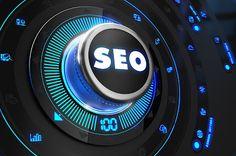 Fusion Marketing Media | Design built to perfection: Fusion Marketing MediaSEO marketing services help ...