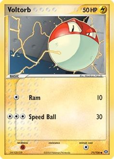 If you are an avid Pokemon fan but do not want to waste (I say waste in the best way : ) ) money on the trading cards, you have come to the right…