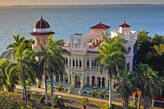 41 travel destinations for 2015 - LA Times  Cuba May 2015 with www.artsandculturaltravel.com