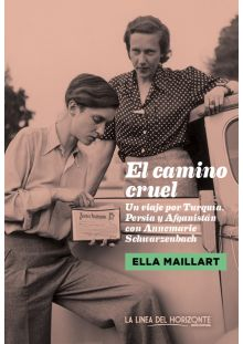 El camino cruel ebook by Ella Maillart - Rakuten Kobo Bulgaria, Book Writer, Central Asia, Continents, Audiobooks, This Book, Ebooks, Reading, Memes