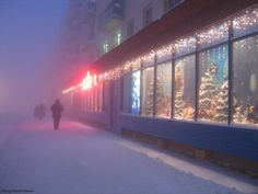 City Aesthetic, Aesthetic Photo, Aesthetic Pictures, Russian Winter, Thats The Way, Imagines, Winter Time, Winter Christmas, Wonderful Time