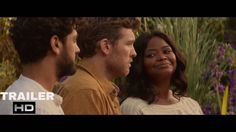 THE SHACK Trailer  (2017)  sam worthington, octavia spencer, radha mitch...