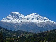 17 Ideas De Nevados Nevar Perú Viaje En America Del Sur