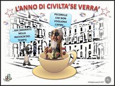 https://ondalucana.wordpress.com/2017/01/04/lanno-di-civilta-se-verra/