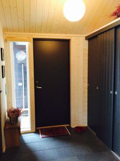 Mirror, Storage, Furniture, Home Decor, Purse Storage, Decoration Home, Room Decor, Mirrors, Home Furnishings