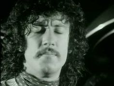 ... Need Your Love So Bad (live, 1969) ... Fleetwood Mac with Peter Green