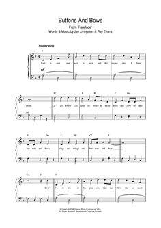 april in paris sheet music pdf