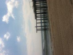 Ocean grove:)