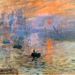 Las mejores pinturas de todos los tiempos, desde Miguel Ángel hasta Kandinsky.