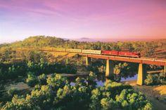 2017 Kakadu, Darwin Cup & The Ghan Tour - Ambassador Travel Kakadu National Park, Australia Holidays, Australian Continent, 100 Things To Do, Train Journey, Train Travel, Darwin, Luxury Travel, Dream Vacations