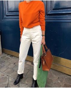 parisian chic on a budget — fikus Parisian Chic Style, Paris Chic, Autumn Fashion 2018, Womens Fashion Stores, Black Lingerie, Colourful Outfits, Dress Me Up, What To Wear, Style Inspiration