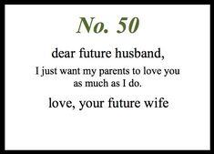 No. 50