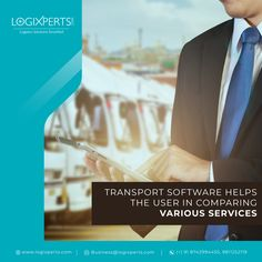Transport Software helps the user in comparing various prices of the goods available, tracking its delivery. For more details contact us at @ Analytics Dashboard, Cloud Based, Transportation, Software, Management, Delivery, Clouds, Cloud