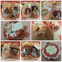 Mini San Valentín!!!