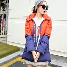 http://fashiongarments.biz/products/new-arrival-winter-jacket-women-casual-parkas-female-military-jackets-womens-down-cotton-coat-hooded-plus-size-m-2xl-c1255/,      New Arrival Winter Jacket Women Casual Parkas Female Fashion Military Jackets Women\'s Down Cotton Coat Clothes Hooded Plus Size M – 3XL ,   , fashion garments store with free shipping worldwide,   US $84.67, US $66.04  #weddingdresses #BridesmaidDresses # MotheroftheBrideDresses # Partydress