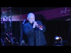 Darling Harbour Jazz and Blues Festival @ Sydney, 9-11 June, 2012