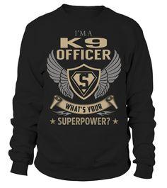 Volunteer English Teacher Superpower Job Title T-Shirt Family Shirts, T Shirts, Training Manager, Renz, Fabre, Fashion Designer, Fashion Editor, Fashion Tips, Job Title