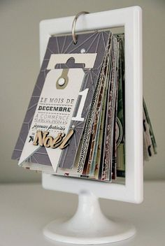 15 Diy Photo Albums For Enthusiasts 15 Diy Photo Albums For Enthusiasts The post 15 Diy Photo Albums For Enthusiasts appeared first on Adventskalender ideen. All Things Christmas, Christmas Holidays, Christmas Crafts, Christmas Trees, Nordic Christmas, Christmas Candles, Modern Christmas, Christmas Countdown, Christmas Advent Calendars
