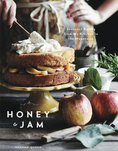 my cookbook. :) available for pre-order now.