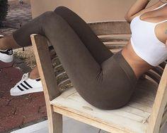 ριntєrєѕt: @αlrєadуtαkєnxσ♡ Clothing, Shoes & Jewelry : Women : adidas shoes http://amzn.to/2j5OwIR