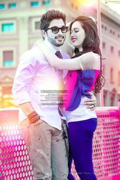 1000+New Trending Amazing Allu Arjun collection profile 2019 Romantic Couple Images, Love Couple Images, Couples Images, Romantic Couples, Actors Images, Cute Couple Dp, Best Couple Pictures, Stylish Girls Photos, Girl Photos
