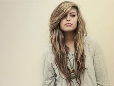 Cute Haircuts For Long Hair With