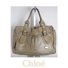 """""""Bolsa Chloe perfeita pro dia a dia! 3x de R$ 496,67 sem juros! """""""