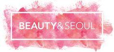 Your Shopping Cart – Beauty & Seoul