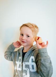 Eieren voor Pasen- Stoere eitjes- diy pasen- diy easter- decorate easter eggs- easter diy- tatoeage- http://www.mylucie.com
