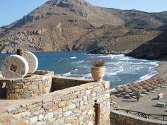 Mani, Peloponnese Macedonia, Albania, Bulgaria, Costa, Santorini Villas, Myconos, Exotic Beaches, Archaeological Site, Beautiful Places To Visit