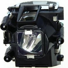 #OEM #00312018101 #Christie #Projector #Lamp Replacement