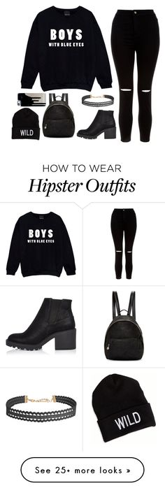 """""""In the name of love """" by feel-like-infinity on Polyvore featuring New Look, River Island, Humble Chic, STELLA McCARTNEY and American Eagle Outfitters"""
