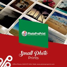 Looking for a small sized photo to be placed in your frame on the side table of your room? Get it printed from us today!  Website:- http://www.photoproprint.com/ | Call us: 0203 3711034
