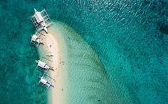Самые красивые острова в мире  Мауи, Гавайи.  Читать больше: http://turism.boltai.com/topics/ostrova-na-kotoryh-hotel-by-pobyvat-kazhdyj/