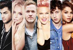 Britney, Pink, Selena e vários outros artistas lançam 'Hands' em auxílio as vítimas de Orlando