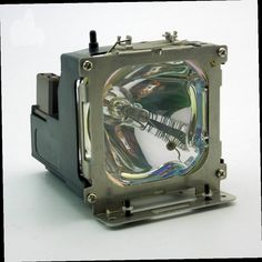 49.56$  Watch now - http://alil8s.worldwells.pw/go.php?t=32622406600 - DT00491  Replacement Projector Lamp with Housing  for  HITACHI CP-HX3000 / CP-HX6000 / CP-S995 / CP-X990 / CP-X990W / CP-X995